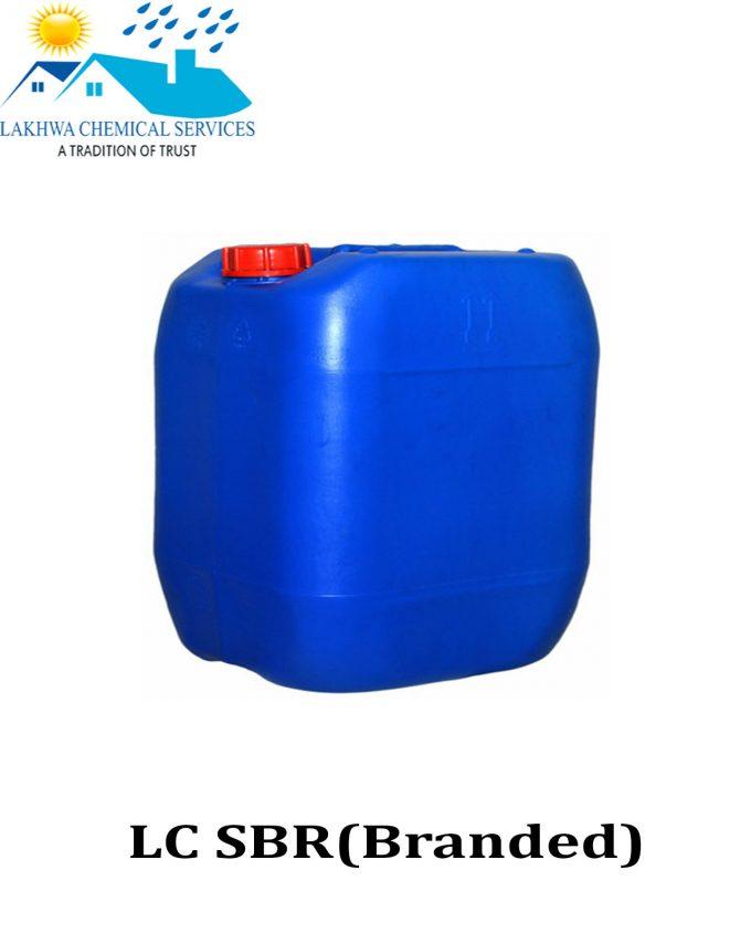 sbr bonding agent in Pakistan | sbr bonding agent in Karachi | Lakhwa chemical services