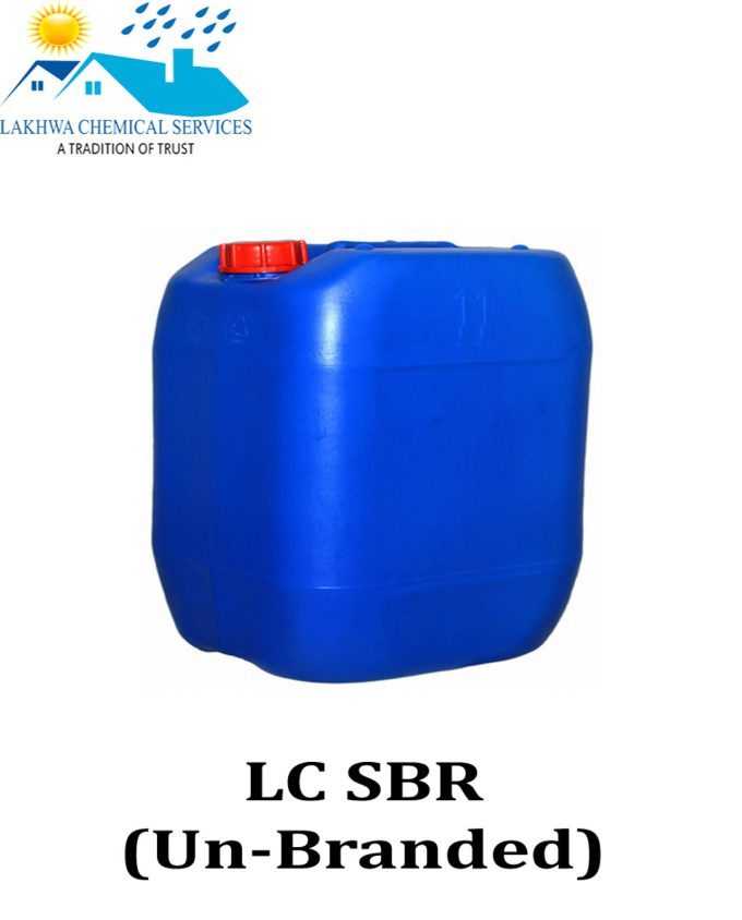 sbr unbonding agent in Pakistan | sbr unbonding agent in Karachi | Lakhwa chemical services
