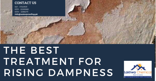 Wall dampness treatment in Karachi | wall dampness treatment in pakistan | wall seepage treatment in karachi | wall seepage treatment in lahore | berger seepage solution price in pakistan | seepage solution in karachi | wall seepage solution in islamabad | seepage solution in pakistan | leakage treatment in buildings | lakhwa chemical services