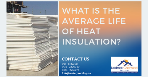 heat insulation in pakistan | heat insulation tiles in pakistan | thermal insulation in karachi | heat insulation for roof in pakistan | isothane price in pakistan | heat insulation sheet for roof | heat proofing in pakistan | lakhwa chemical services