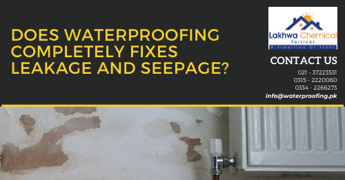 leakage and seepage repair | leakage and seepage in karachi | bathroom leakage chemical | leakage seepage | bathroom leakage repair in karachi | water leakage solutions | bathroom leakage repair in lahore | roof leakage chemicals | wall seepage treatment in karachi | lakhwa chemical services