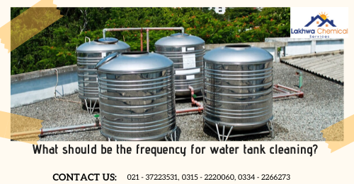 Water tank cleaning in karachi | water tank safai | sofa cleaning karachi | cleaning services in karachi | underground tank cleaning services | lakhwa chemical services