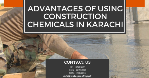 construction chemicals in karachi | nano construction chemicals | chemfix construction chemicals | construction chemical companies | chemical suppliers in pakistan | lakhwa chemical services