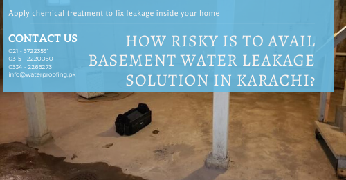 water leakage solutions in karachi   leakage seepage   roof leakage chemicals   how to stop seepage in bathroom   water tank leakage solution in karachi   lakhwa chemical services