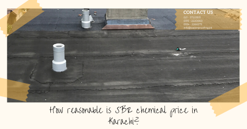 sbr chemical price in karachi | sbr chemical for waterproofing | sbr chemical for concrete | sbr bonding agent | lakhwa chemical services