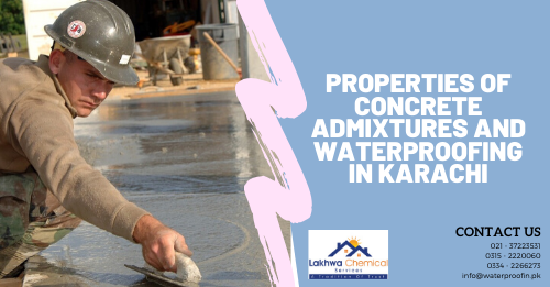Concrete admixtures in karachi | construction chemicals companies in pakistan | basf pakistan | fosroc chemicals pakistan | master builders pakistan | basf pakistan logo | basf pakistan ntn | basf company in pakistan | basf pakistan annual report | lakhwa chemical services