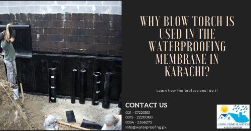 waterproofing membrane in Karachi | waterproofing price in Pakistan | waterproofing chemical price in pakistan | waterproofing cement pakistan | bitumen sheet price in pakistan