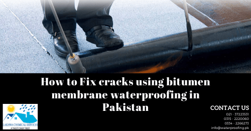 bitumen membrane waterproofing in Pakistan | waterproofing price in pakistan | bitumen sheet in pakistan | bitumen sheet price in pakistan