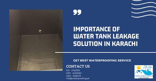water tank leakage solution in Karachi | water tank leakage chemical | water tank leakage solution in lahore | tank leakage repair | water tank leakage solution in islamabad | water tank leakage chemical lahore | water leakage solutions in lahore | seepage solution karachi