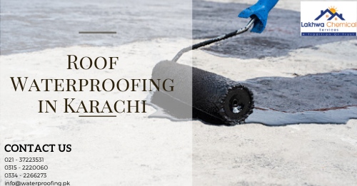 Roof Waterproofing in Karachi | roof waterproofing olx | roof leakage chemicals | roof shades karachi | home care roofing specialist karachi | lakhwa chemical services | sky chemical services