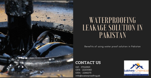Waterproofing Leakage Solution in pakistan | wall seepage treatment in pakistan | waterproofing price in pakistan | seepage solution karachi | wall seepage solution in islamabad | lakhwa chemical services | sky chemical services