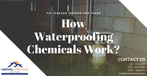 waterproofing Chemicals | waterproofing chemicals in karachi | waterproofing chemical price in pakistan | waterproofing price in pakistan | waterproofing chemical name | lakhwa chemical services | sky chemical services
