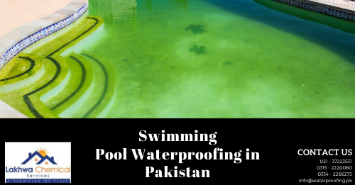 Swimming Pool Waterproofing | swimming pool waterproofing products | swimming pool waterproofing methods pdf | swimming pool waterproofing membrane | swimming pool waterproofing details | lakhwa chemical services | sky chemical services