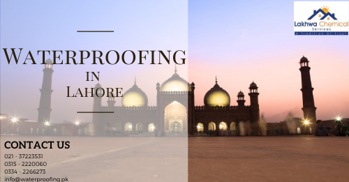 waterproofing in lahore | waterproofing in pakistan | waterproofing price in pakistan | waterproofing chemical price in karachi | cementitious waterproofing in pakistan | lakhwa chemical services | sky chemical services