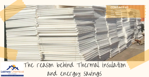 heat insulation | heat insulation material | heat insulation sheet pakistan | heat insulation tiles price in pakistan | heat insulation tiles in pakistan | lakhwa chemical services